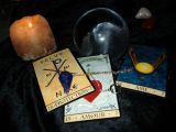 ENIGMA ANGELUS Les liens «coup de coeur» VIBRATION7